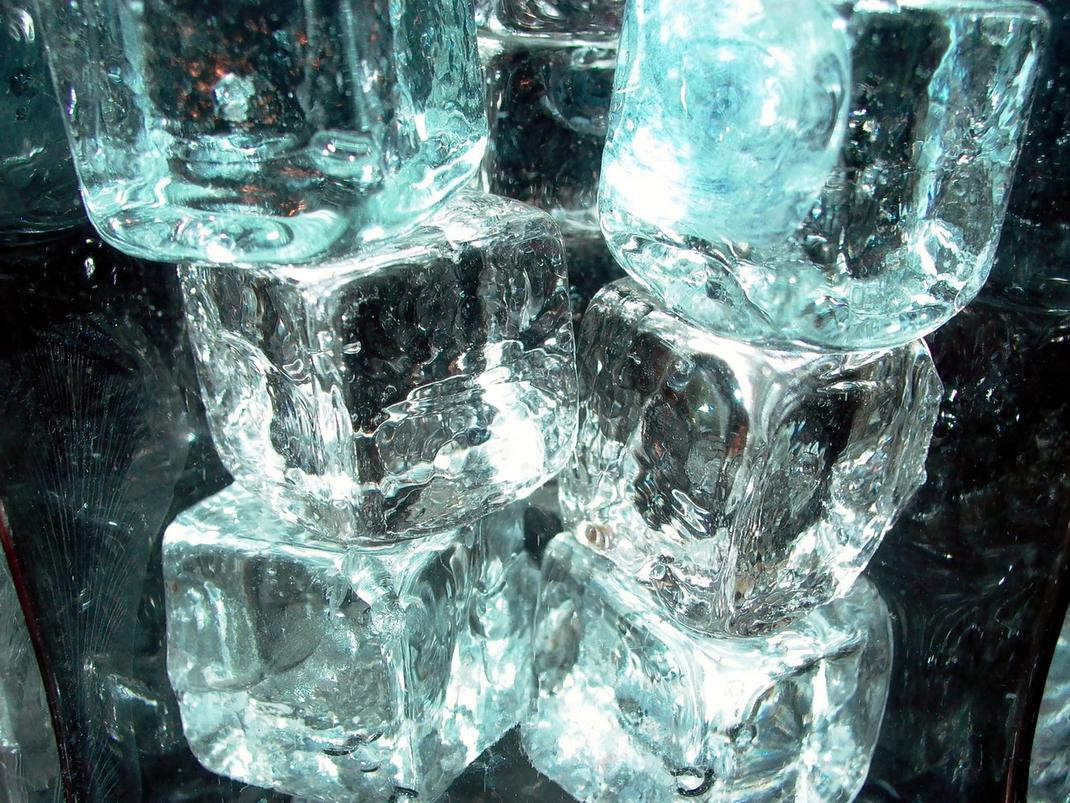 ice-1487180-1280x960
