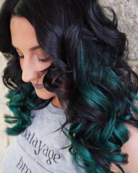 Image Source: Instagram user the_hair_doctor